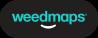 weedmaps-icon